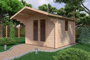 461712e9695c Πολυχρηστικο ξυλινο σπιτακι για τον κηπο για το κτημα για λινοθηκη  ξενοδοχειων και καθε ειδους αποθηκευτικο χωρο.