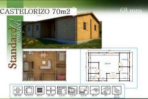 29_CASTELORIZO 70m2 68mm