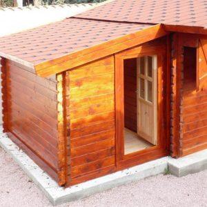 e1e9de3af7ec 15 Σεπ ΠΛΑΙΝΟ ΠΡΟΣΘΕΤΟ(161Χ273) 650 €.Προασαρμοζεται σε ολα τα ξυλινα σπιτια .