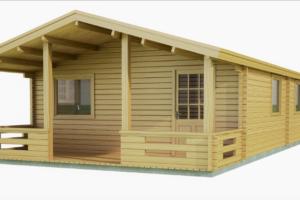 558a1cd48924 ΞΥΛΕΙΑ 68 mm PREMIUM τιμή14800€ . ΞΥΛΕΙΑ 44 mm PREMIUM τιμή 12000€.Ιδανικό  για ένα εξοχικό σπίτι